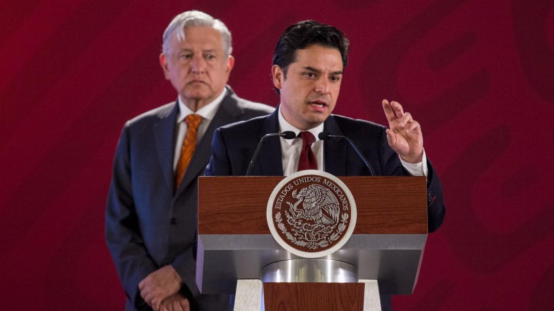 Falta la letra chiquita en Reforma Educativa: Zoé Robledo