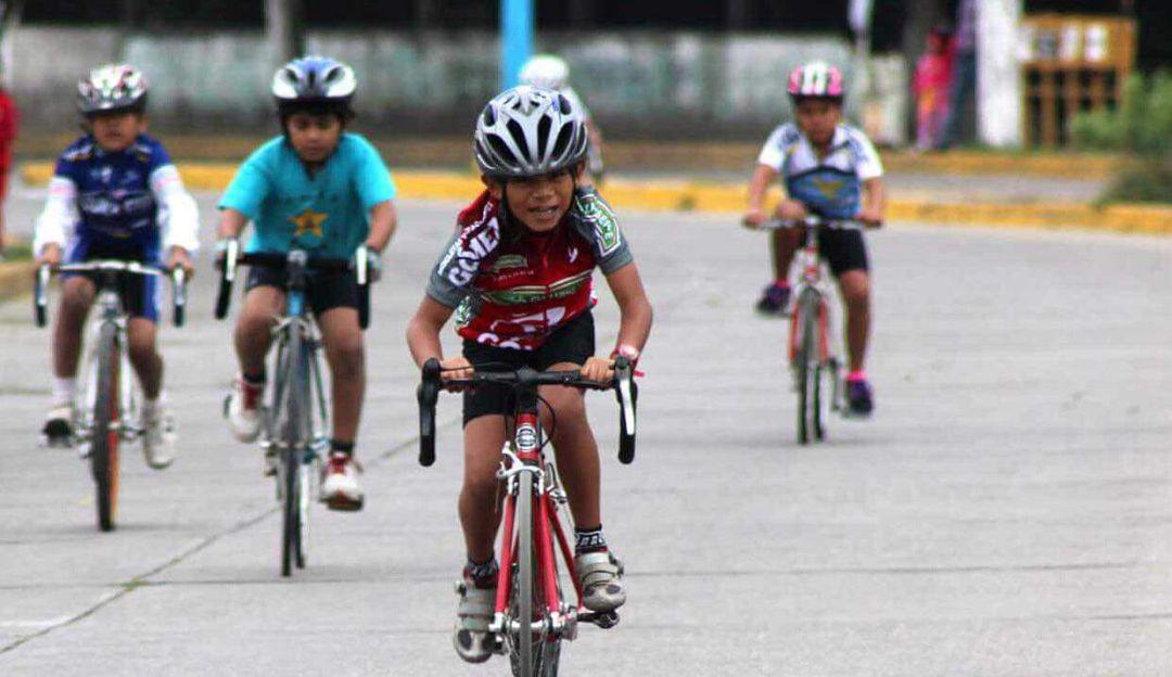 Con Velódromo de López Mateos buscan impulsarán el ciclismo en la ZMG