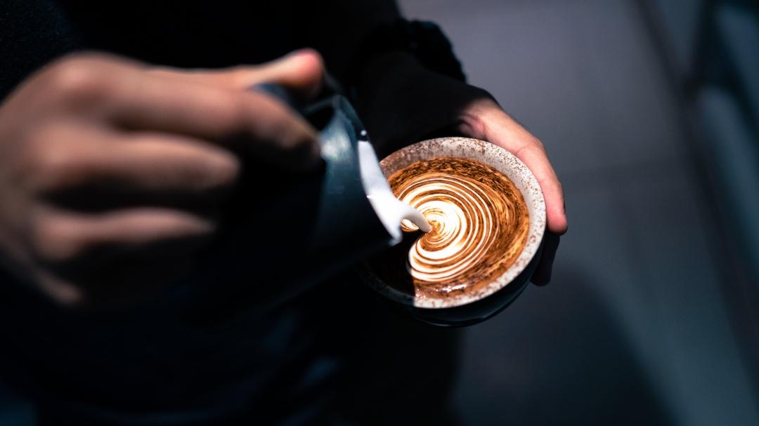 Lánzate al Coffee Fest México 2019 en el Zócalo de la CDMX