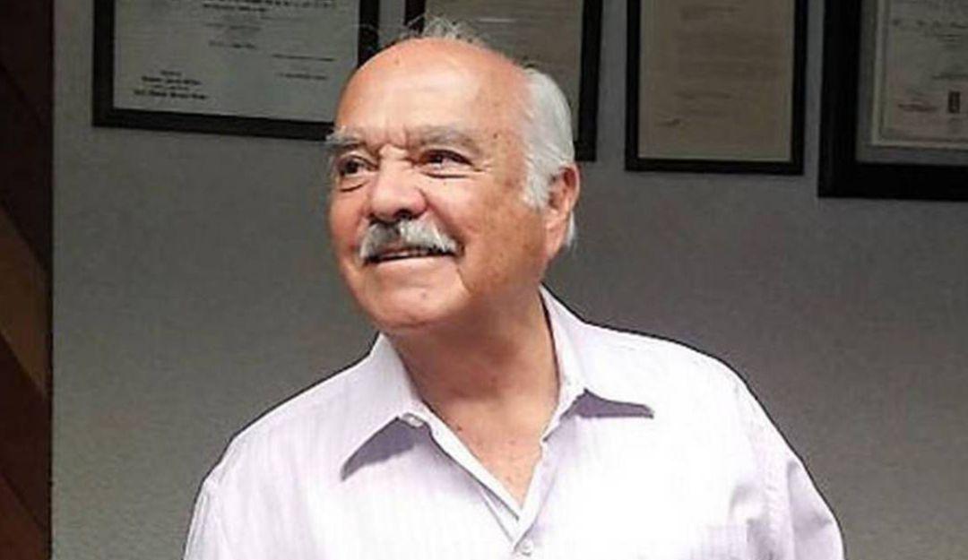 Matan a líder sindical en Salamanca