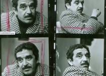 Carla Cisneros nos habla de la subasta de fotos de Gabriel García Márquez