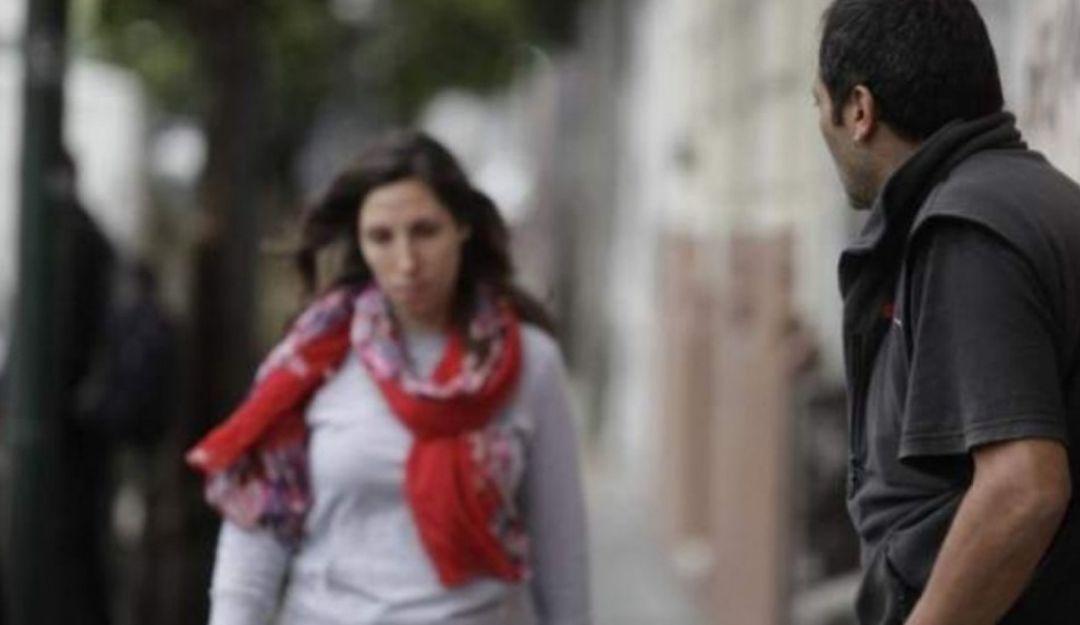 Exhorta Ismael del Toro a denunciar el acoso callejero