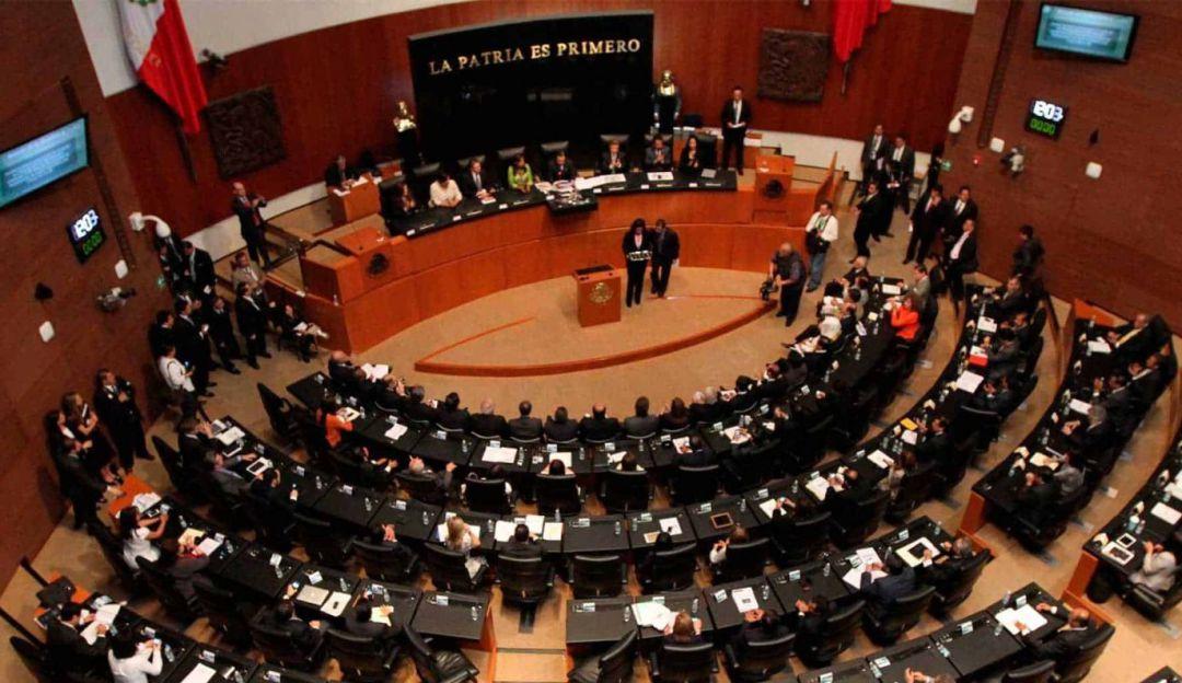 Senado aprueba Ley de Paridad de Género