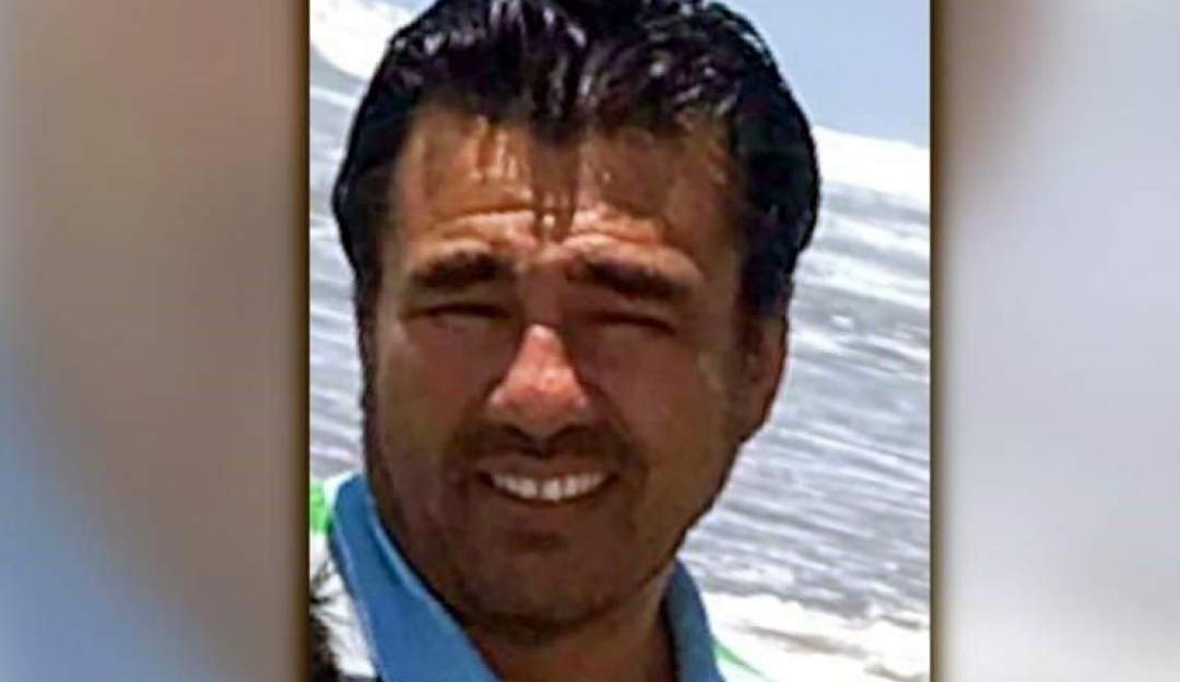 Detienen a tres por el secuestro y asesinato de Humberto Adame Castillo