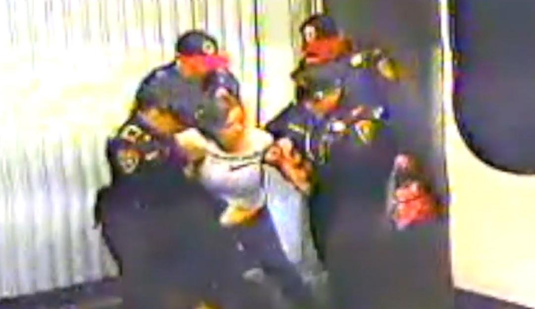 Van a proceso 7 personas por mujer que sufrió paro cerebral en el metro