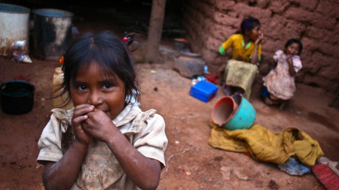 Siete de cada 10 mexicanos permanecen en la pobreza: CEEY