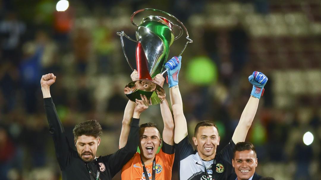 La Copa MX tendrá un nuevo formato