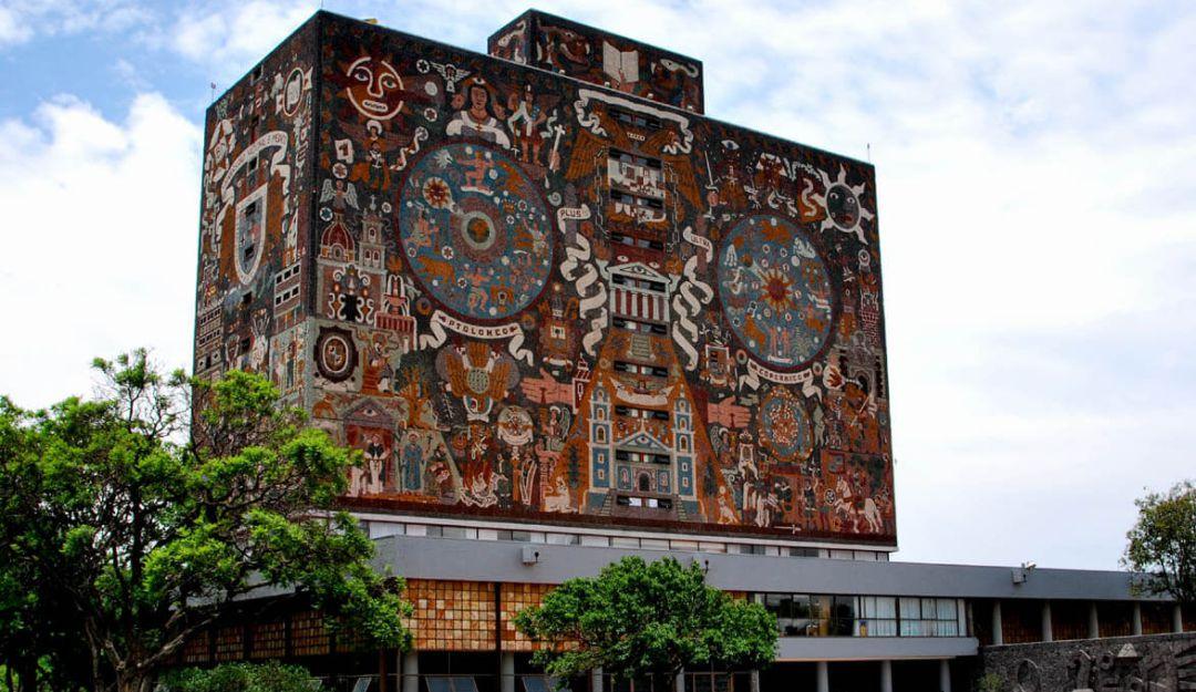 Rechaza Graue que Guardia Nacional ingrese a la UNAM