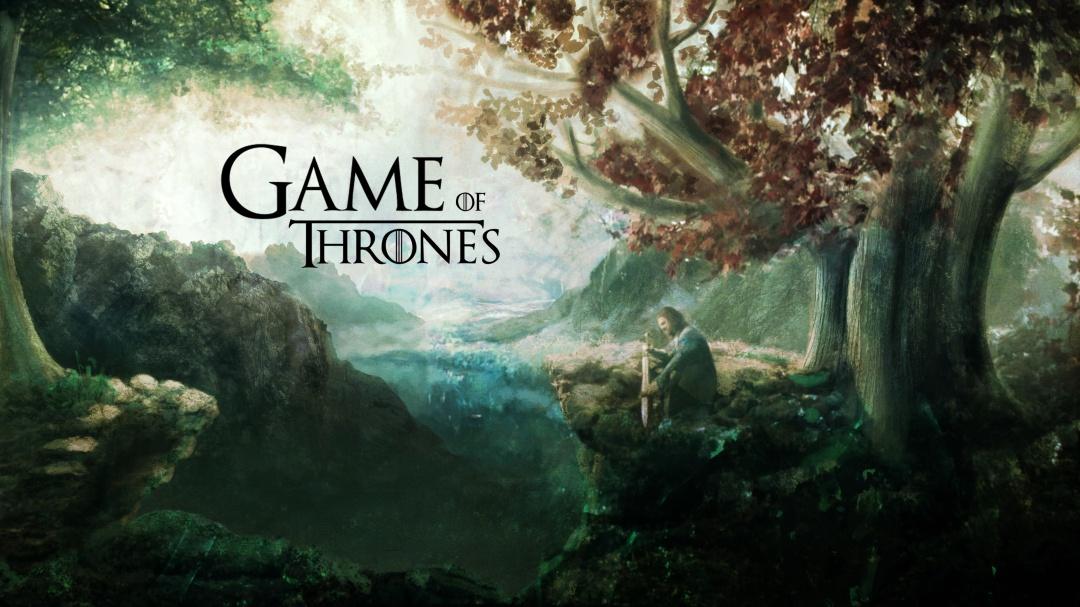 Mesa Game Of Thrones en WFM