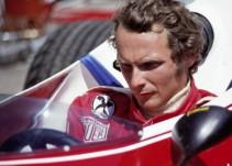 Muere a los 70 años el expiloto Niki Lauda, leyenda de la Fórmula 1