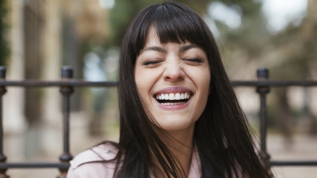 Felicidad e inteligencia: ¿se puede ser inteligente y feliz?