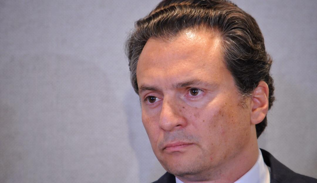 Inhabilita SFP a 2 altos funcionarios de PEMEX de la administración de EPN