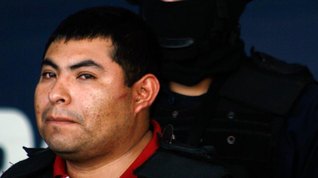 """Consigue """"El Hummer"""" retardar su extradición a Estados Unidos"""