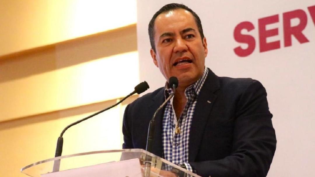 La violencia es nacional: Gobierno de Michoacán