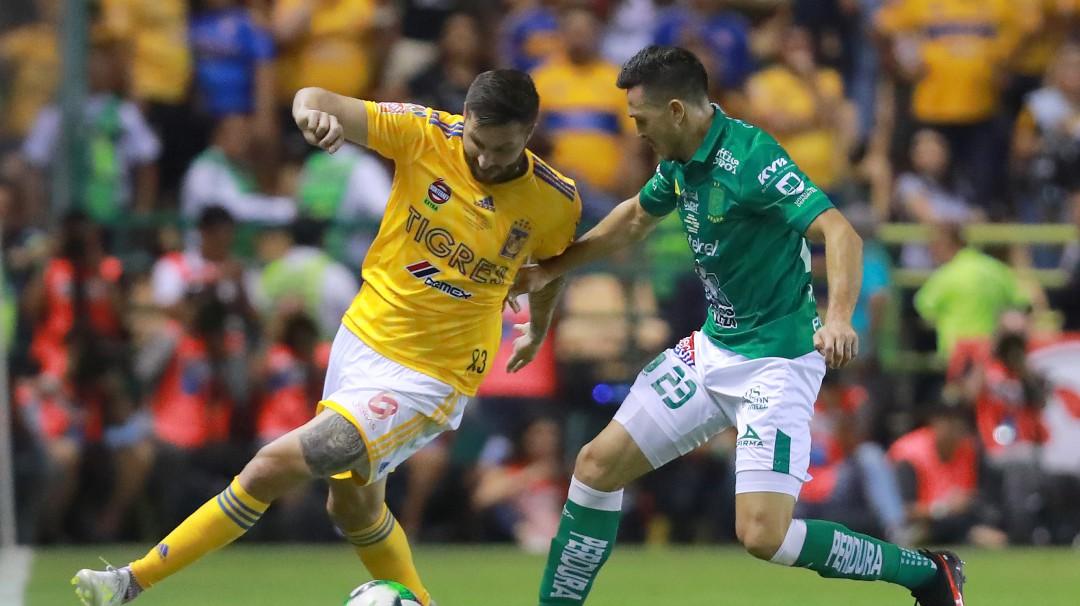 Los memes que dejó la final del futbol mexicano