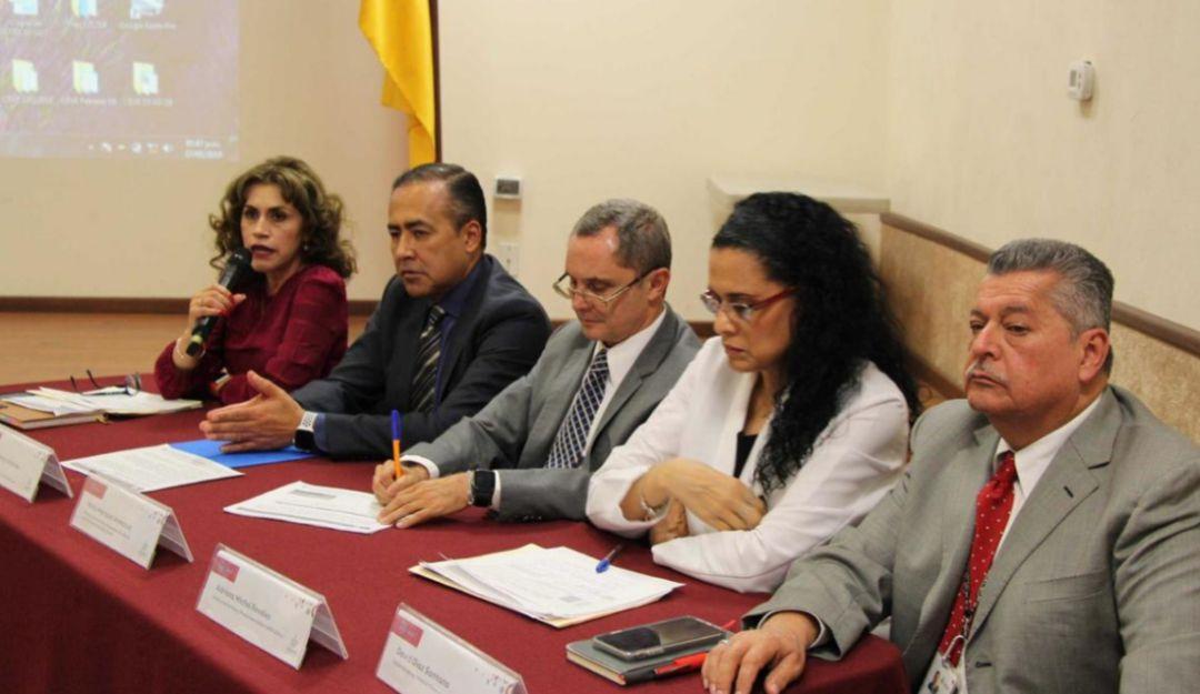 Sube a 67 casos bacteria en Jalisco