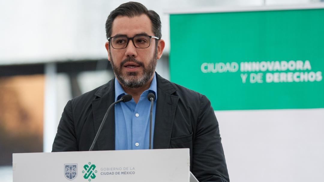 Jesús Orta achaca ola de homicidios a actuación del crimen organizado