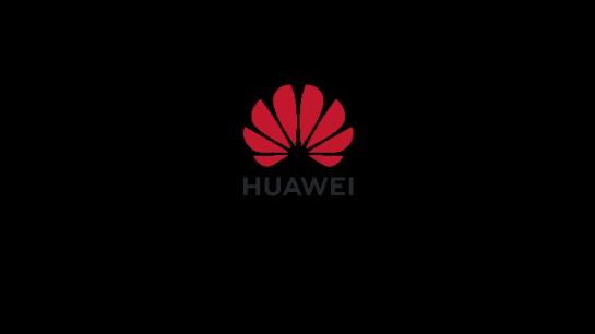 Huawei refuerza estrategia legal para frenar acciones de EU en su contra