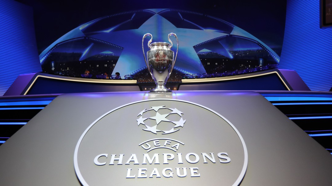 ¿Cuánto dinero se llevará el campeón y el subcampeón de la Champions?