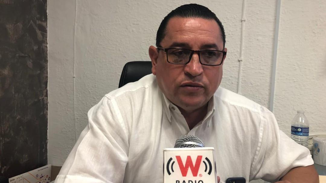 Trabajadores de Guadalajara abandonan la Federación de Sindicatos