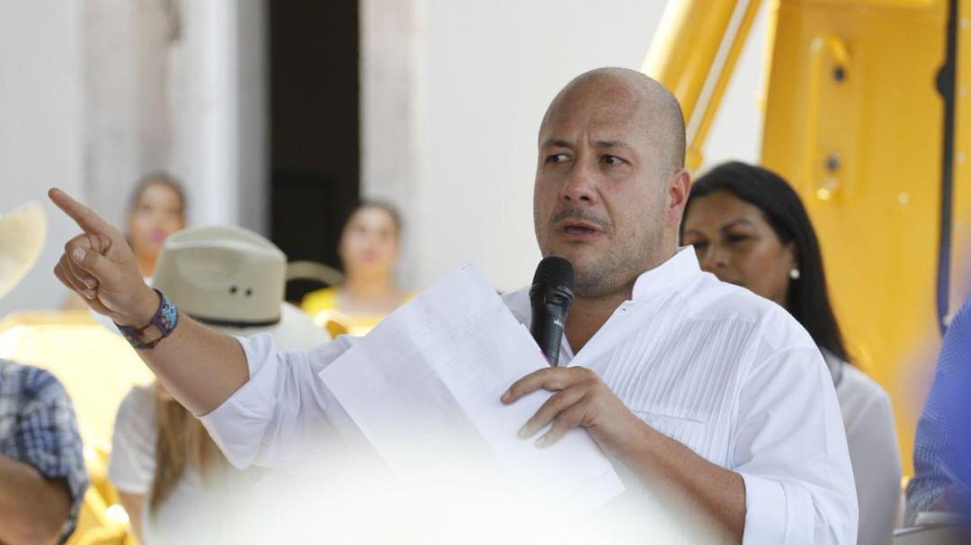 Jalisco lidera la generación de empleos