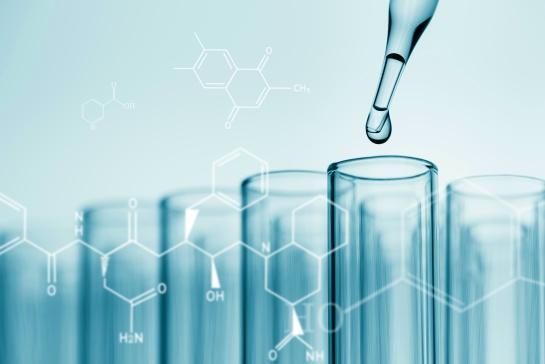 Científicos de la UNAM logran patente para curar hígado de personas con VIH