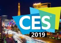 CES 2019: El vibrador Osé que prohibieron exhibir en la feria de Las Vegas