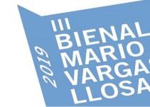 Mayra González habla sobre los finalistas de la tercera bienal Vargas Llosa