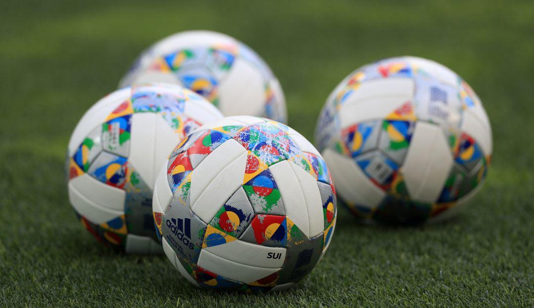 Nueva reglas en el Futbol