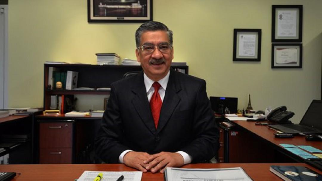 Demandará Auditor de Veracruz a la administración de Miguel Ángel Yunes
