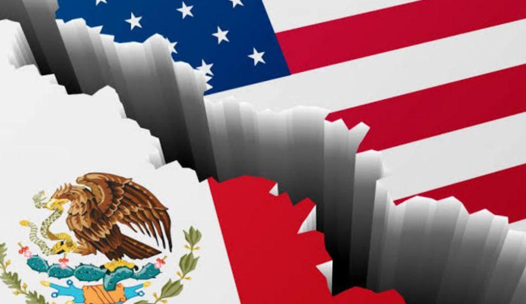 Aranceles afecta al sector electrónico en Jalisco