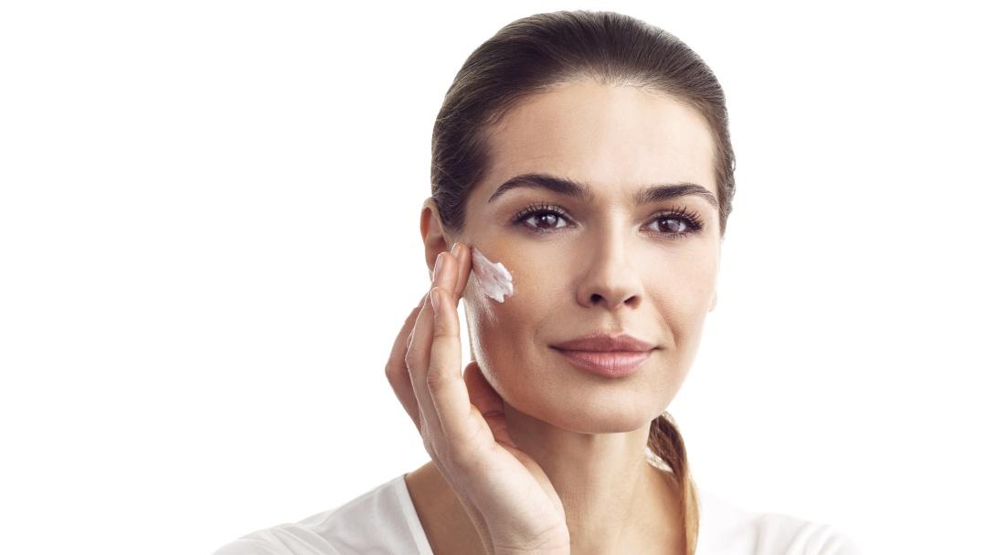 Oriflame: Secretos para tener una piel de diez