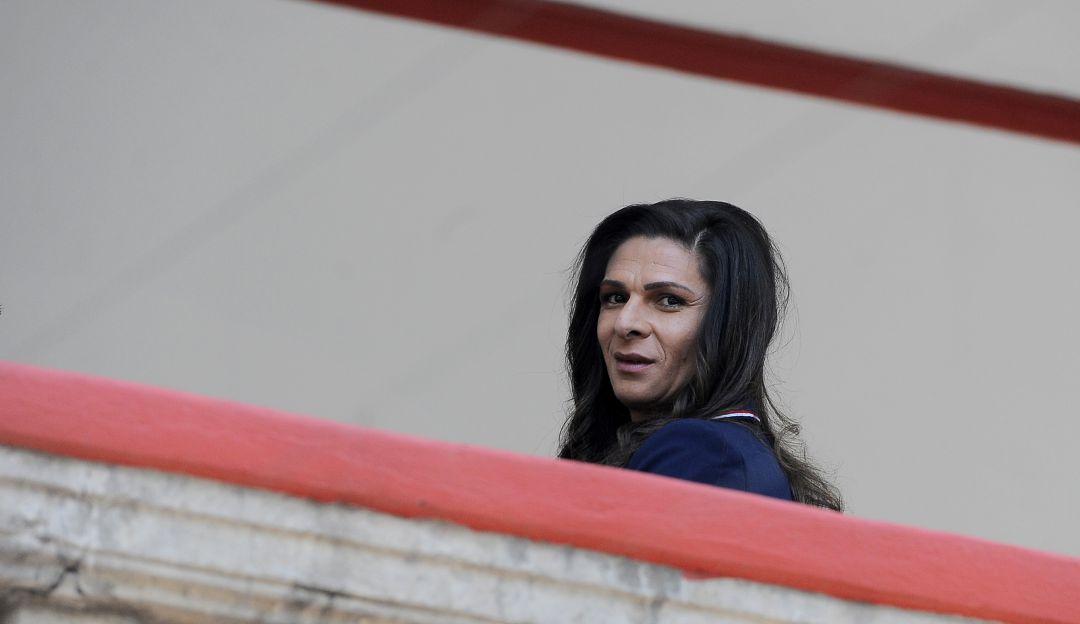 Medios reportan un mal manejo en la Conade que dirige Ana Gabriela Guevara.