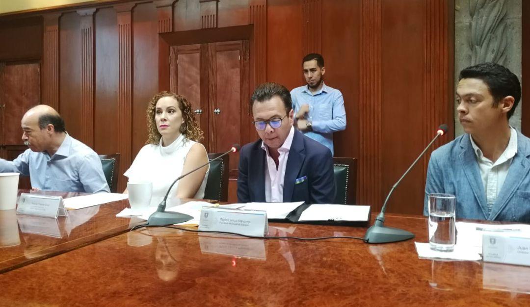 Zapopan anuncia convocatoria del Premio al Mérito Ambiental