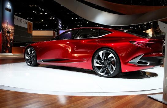 Estos son los autos de lujo que dejarán de recibir el holograma 00