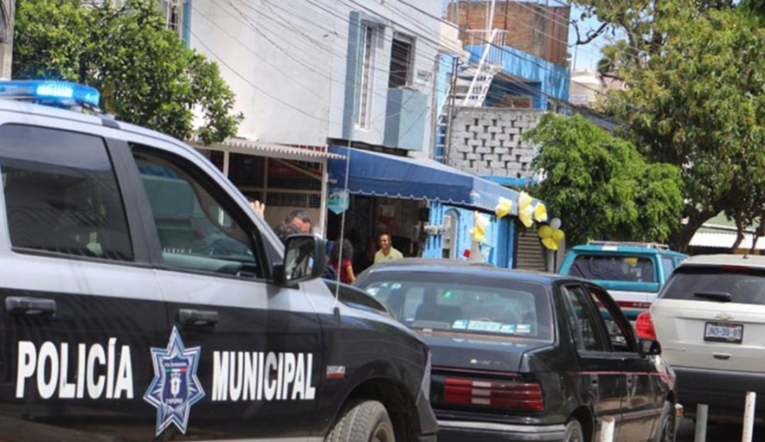 Investigan asesinato de un policía de Zapopan