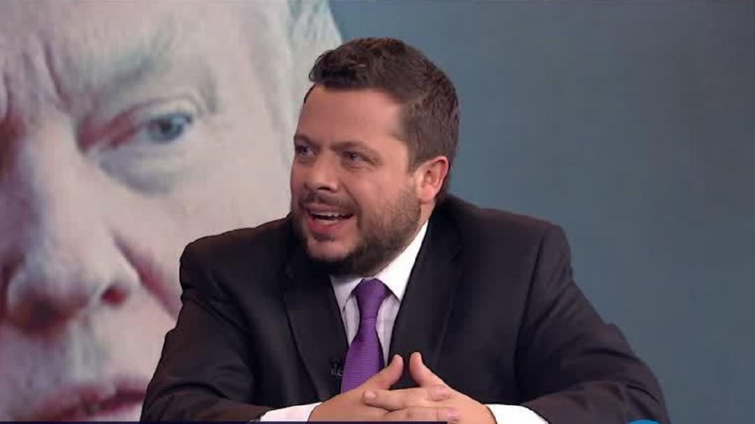 México no debe ceder ante Estados Unidos: Carlos Bravo