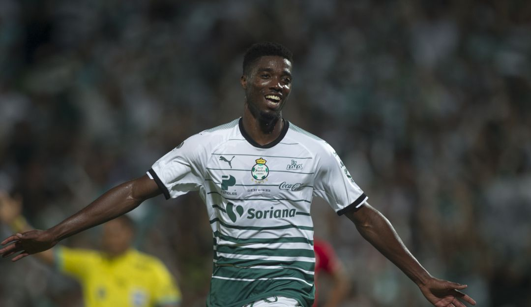 Ricardo Peláez asegura que Djianiny no llega a Cruz Azul