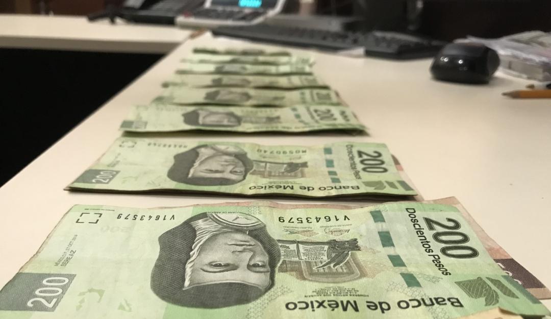 Despídete de Sor Juana; el nuevo billete de 200 pesos que está por llegar