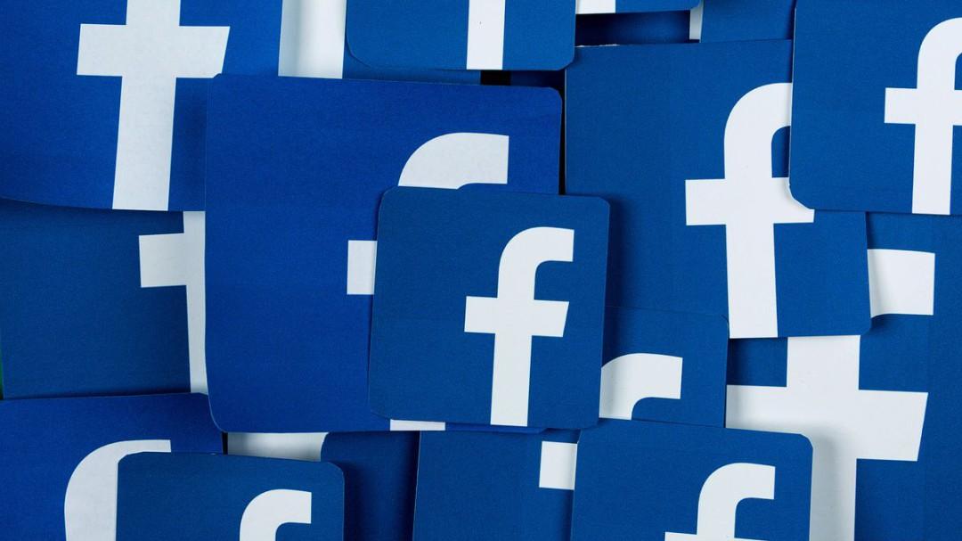 Facebook es la marca más influyente en el mundo