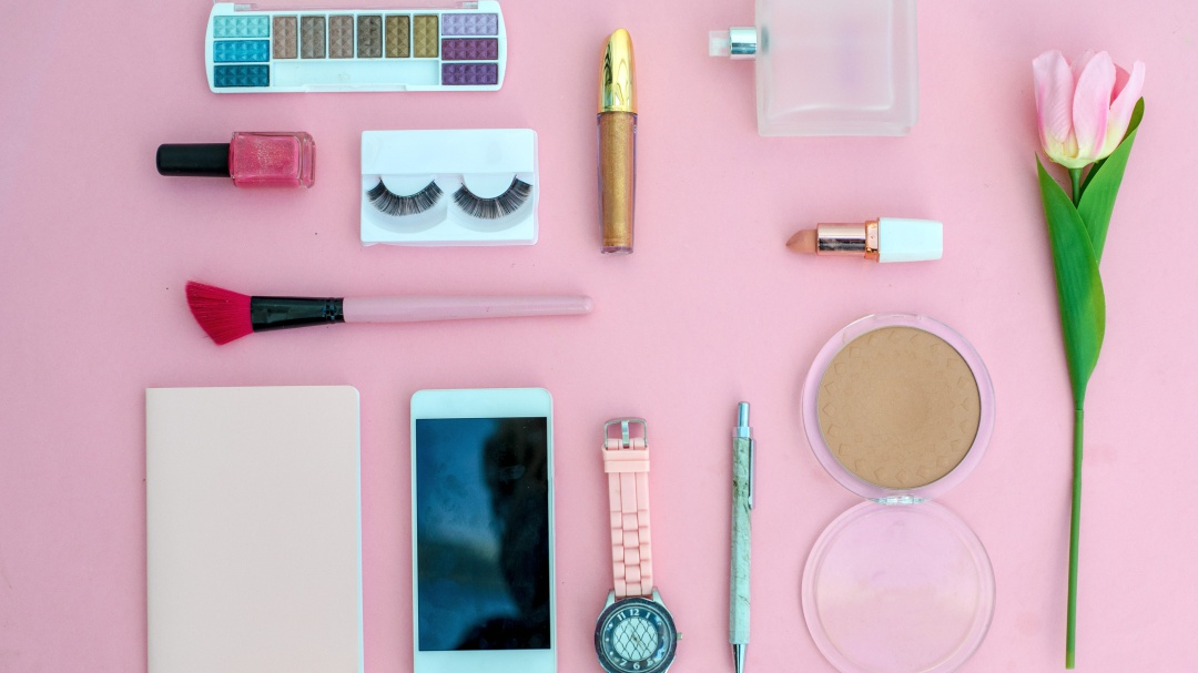 TBE: Los básicos de la belleza clásica