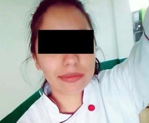Estudiantes mexicanos, blanco de secuestros