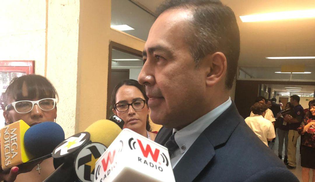 Millonaria deuda por atenciones del Seguro Popular pone en riesgo a HCG