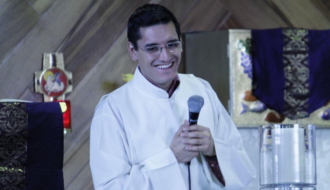 Leonardo Avendaño, Universidad Intercontinental: Caso de Leonardo Avendaño fue homicidio, no secuestro: Ernestina Godoy