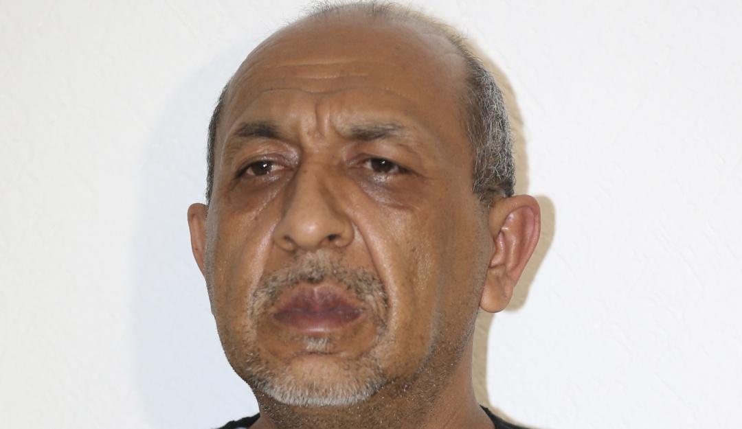 Sentencian a 'La Tuta' a 55 años de prisión