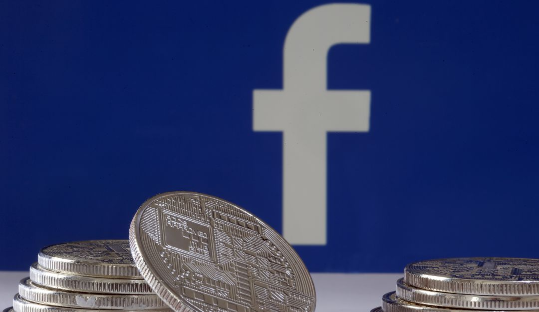 Facebook tendrá su propia moneda y hasta su propia cartera
