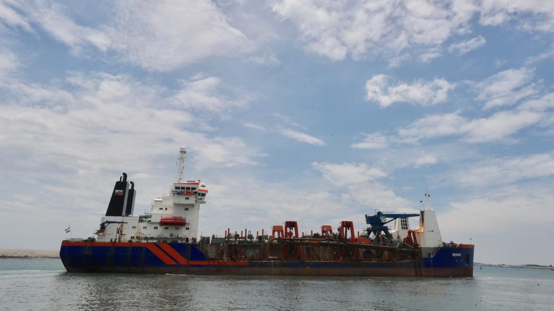 La ASEA autorizó el proyecto para construir la Refinería de Dos Bocas