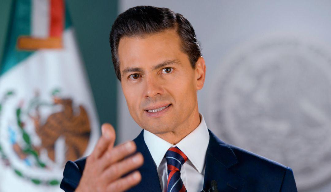 SCJN da luz verde a Fiscalía de Chihuahua para investigar a EPN