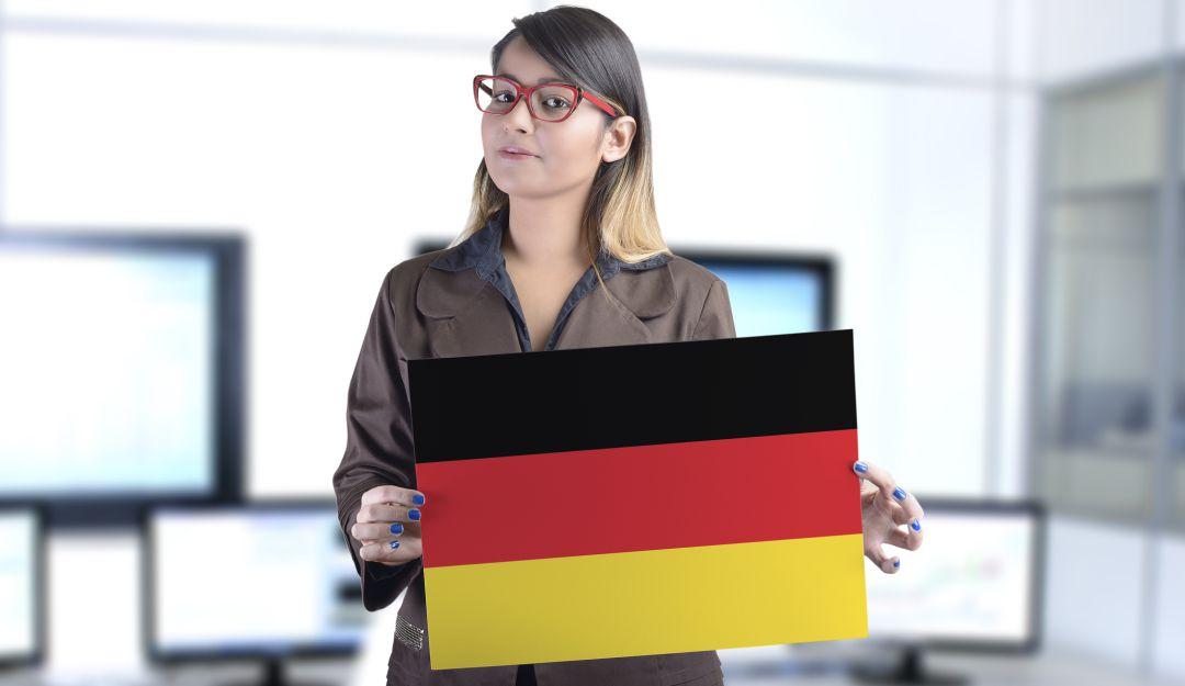 Pagan hasta 74 mil pesos; Alemania contrata a ingenieros mexicanos