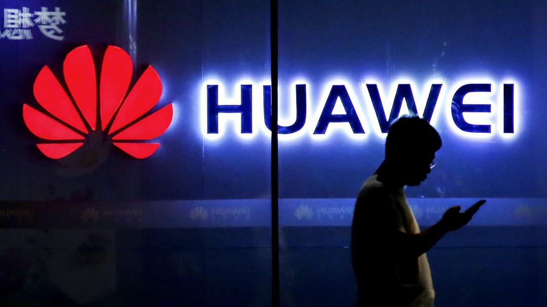 Huawei devolverá el 100% si no funciona Facebook o Google